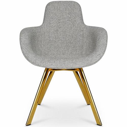 scoop-chair_31