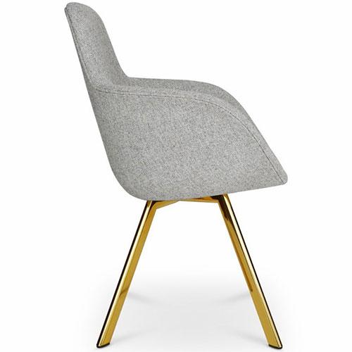 scoop-chair_32