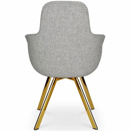 scoop-chair_33