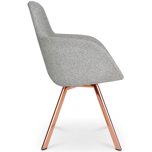 scoop-chair_34