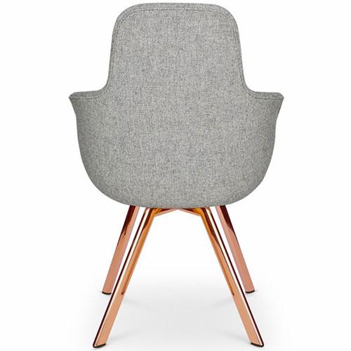 scoop-chair_35