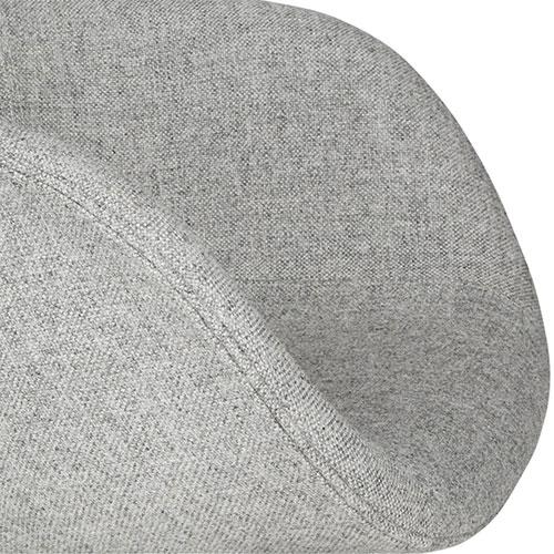 scoop-chair_37