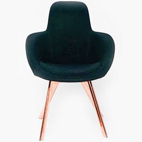 scoop-chair_38