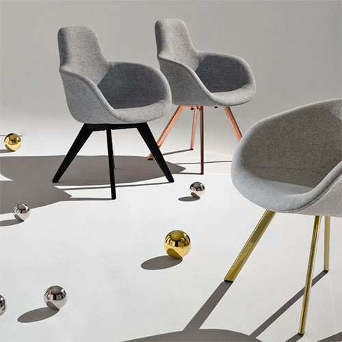 scoop-chair_40