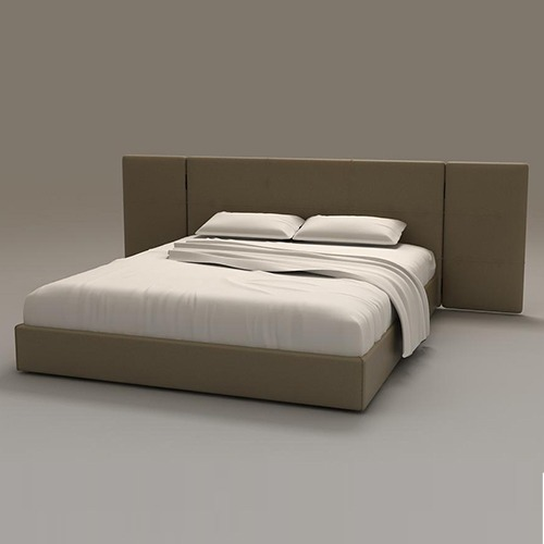 screen-bed_01