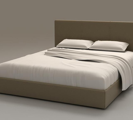 screen-bed_02
