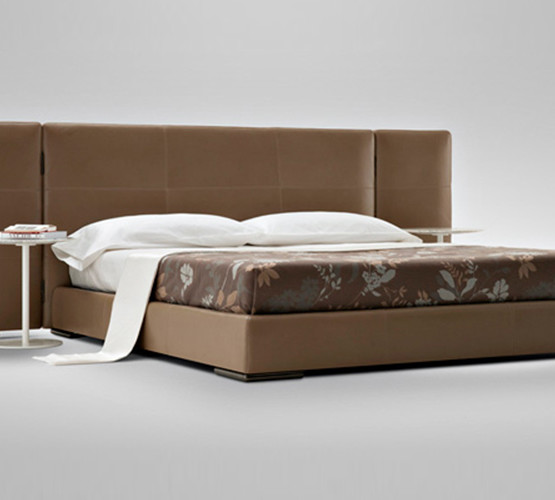 screen-bed_04