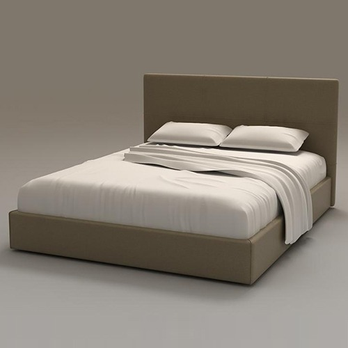 screen-bed_f