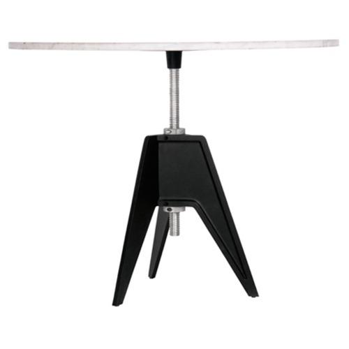 screw-table_01