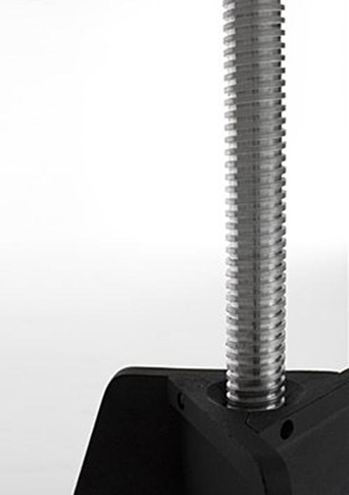 screw-table_02