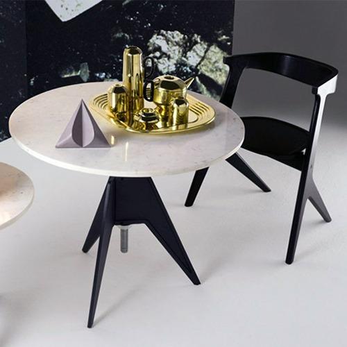 screw-table_03