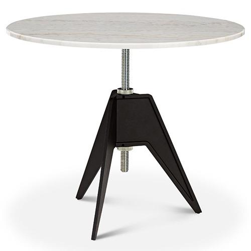 screw-table_f