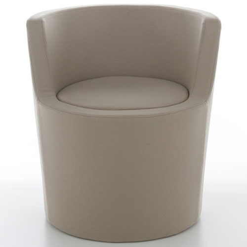 seat-chair_01