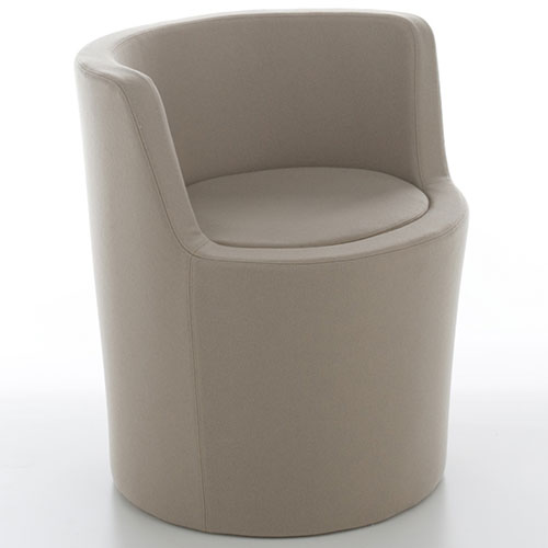 seat-chair_02