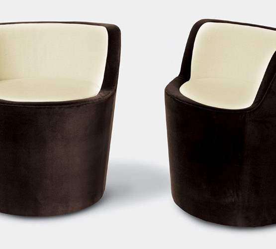 seat-chair_07