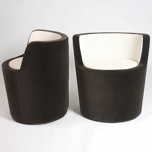 seat-chair_08