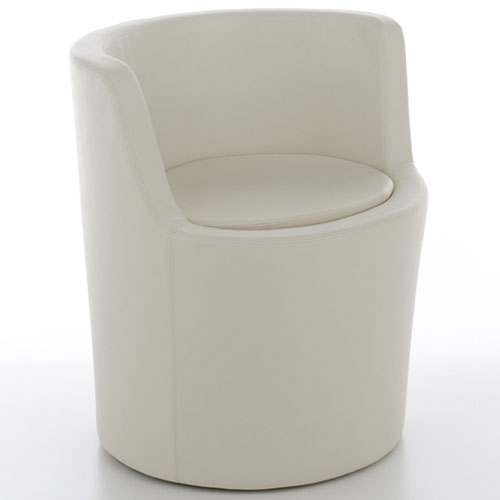 seat-chair_f