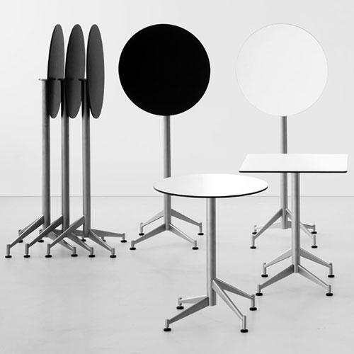 seltz-table_01