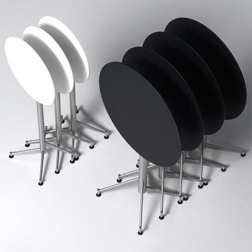 seltz-table_02