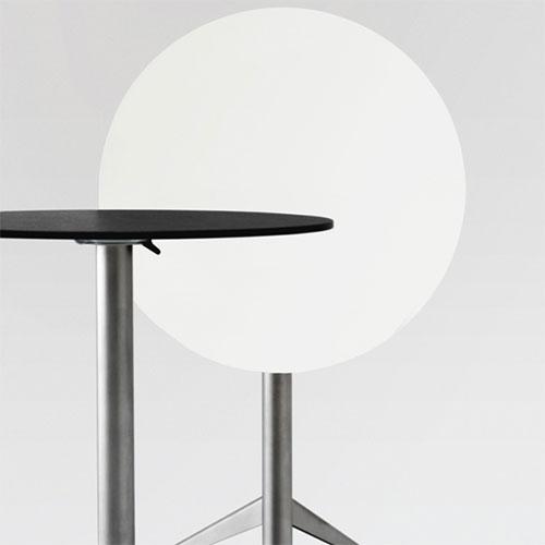 seltz-table_03