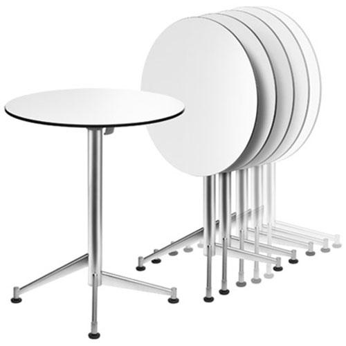 seltz-table_05
