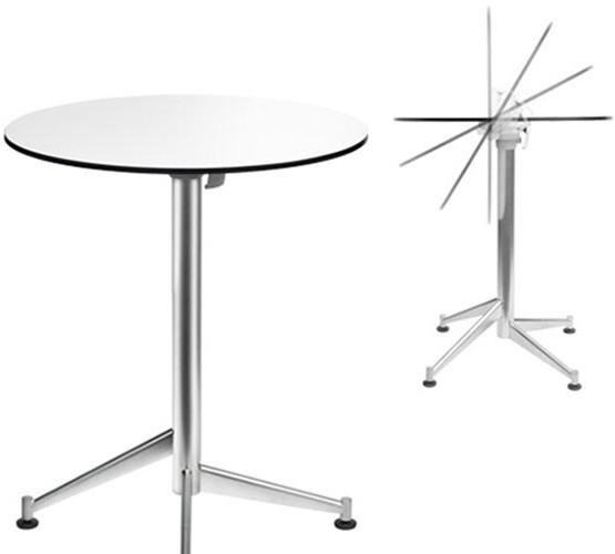 seltz-table_06