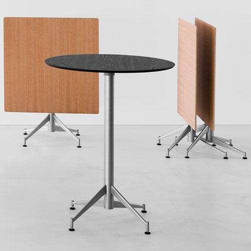 seltz-table_f
