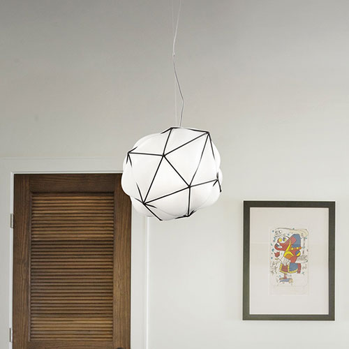 semai-suspension-light_03