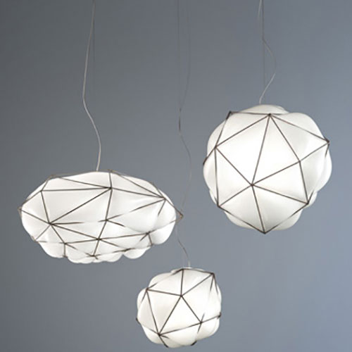 semai-suspension-light_f