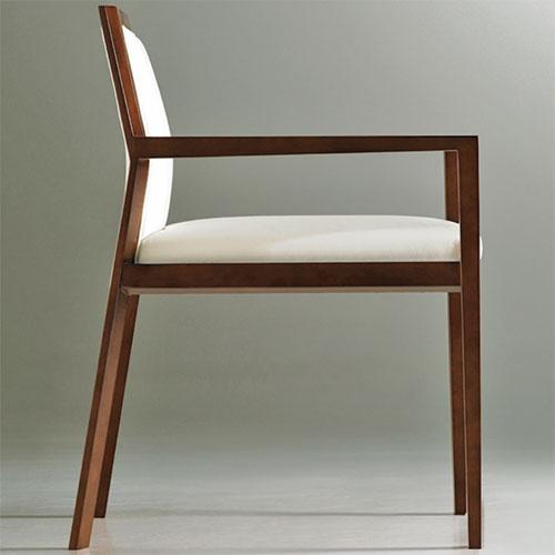 sempre-chair_01