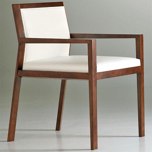 sempre-chair_02
