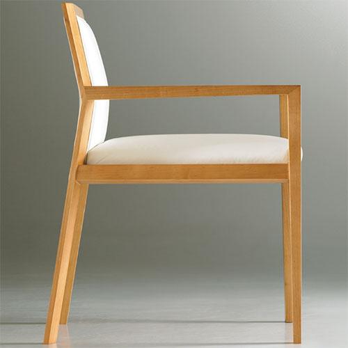 sempre-chair_04