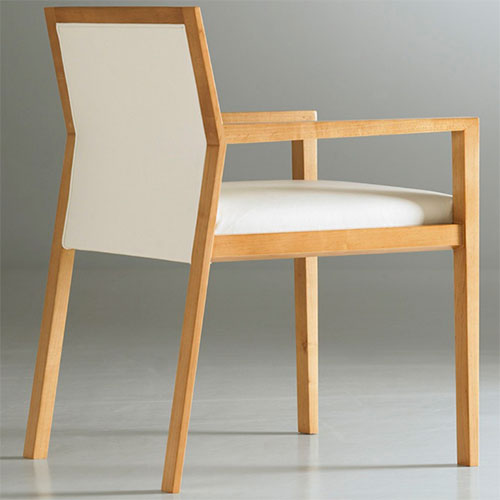 sempre-chair_05