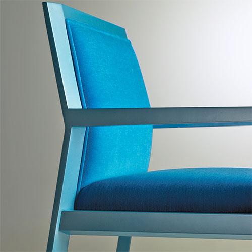 sempre-chair_06