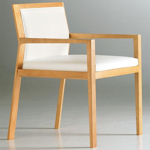 sempre-chair_f
