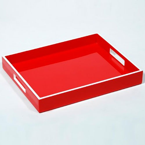 serving-lacquer-trays_01
