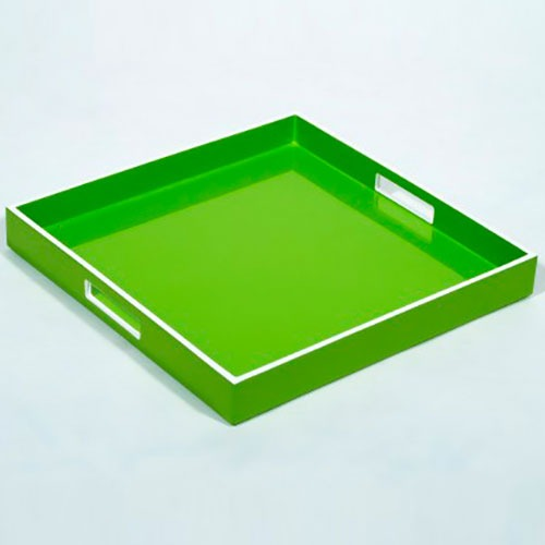 serving-lacquer-trays_02