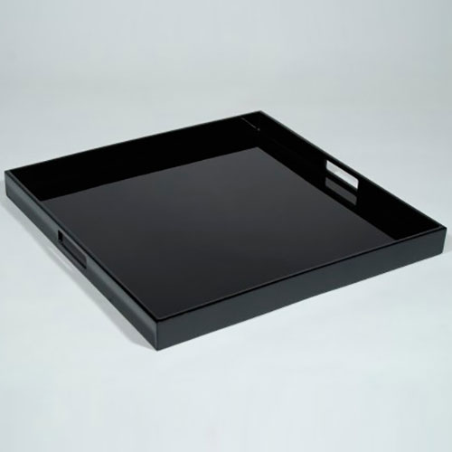 serving-lacquer-trays_03