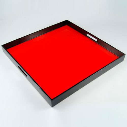 serving-lacquer-trays_05