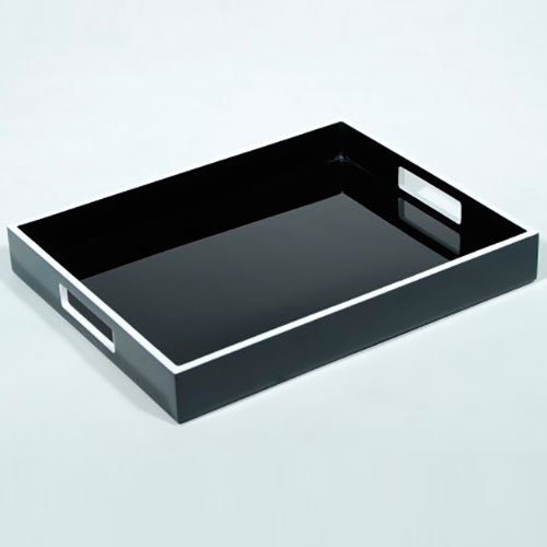 serving-lacquer-trays_06