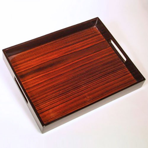 serving-lacquer-trays_07