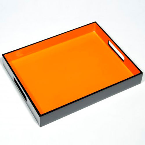 serving-lacquer-trays_08