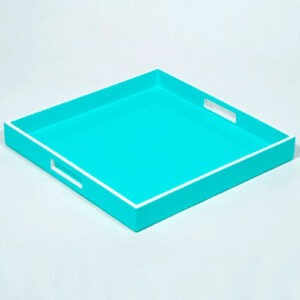serving-lacquer-trays_f