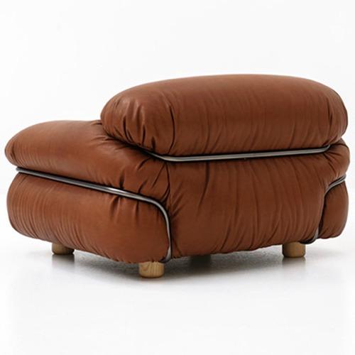 sesann-armchair_01
