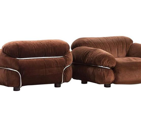 sesann-armchair_02