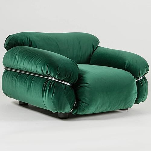 sesann-armchair_04
