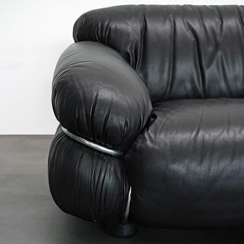 sesann-armchair_05