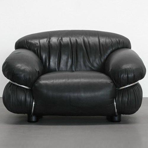 sesann-armchair_06