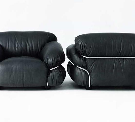 sesann-armchair_07