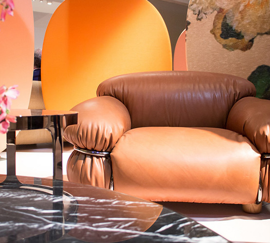 sesann-armchair_08